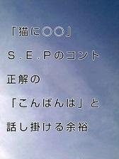 KC3Z00140002 (3)-1