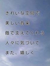 KC3Z00600001 (3)-1