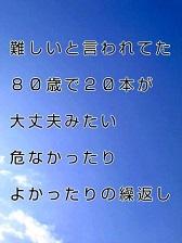 KC3Z01450002 (4)-1