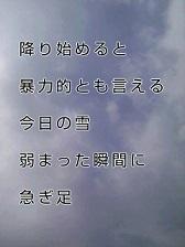 KC3Z01670001 (3)-1