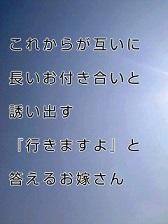KC3Z02180001 (3)-1