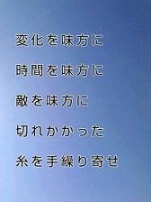 KC3Z001900010001 (6)-1