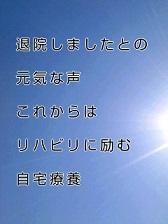 KC3Z00590001 (1)-1