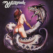 Whitesnake_-_Lovehunter.jpg