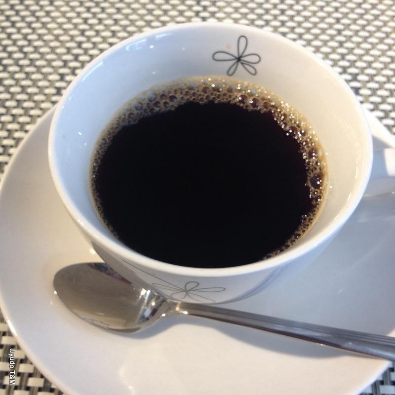 20150602cafe2.jpg