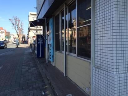 KAZE2015014.jpg