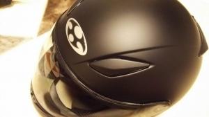 ヘルメット/OGK KABUTO