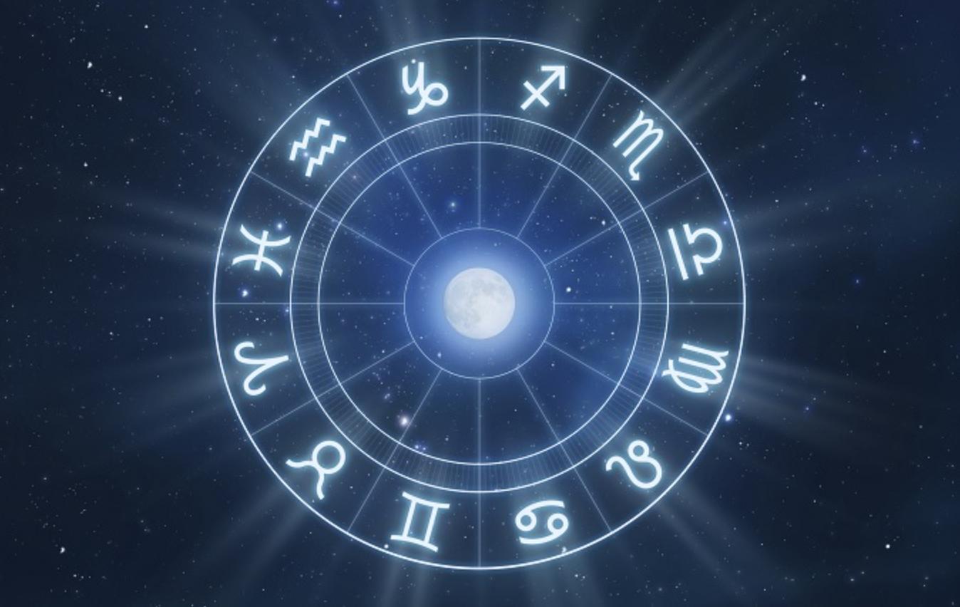 イレクショナル占星術