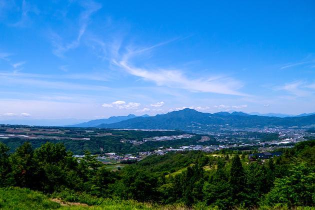 2015-06hotaka002.jpg
