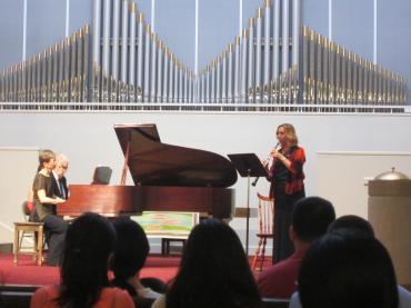 白鳥の湖 Halloween Concert '14, 2014-10-29
