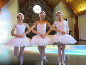 白鳥の湖 Halloween Concert '14-5, 2014-10-29