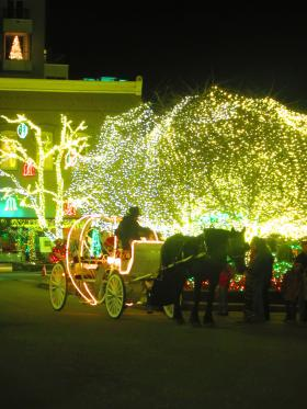 The Lights of the Ozarks 2014-11, 2014-12-23