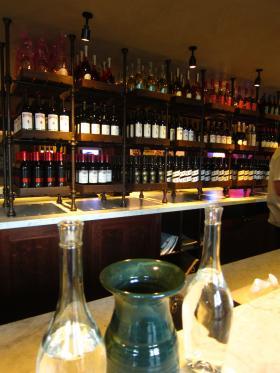 ワインの旅 in Sonoma Valley その2-19, 2014-1-6
