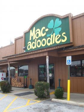 Mac-adoodles-1, 2015-1-20