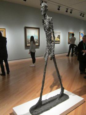Van Gogh to Rothko-5, 2-15-2 27