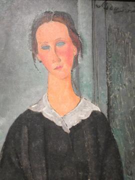 Van Gogh to Rothko-8, 2-15-2 27