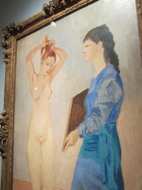 Van Gogh to Rothko-9, 2-15-2 27