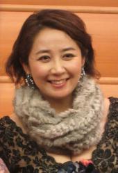 歌姫と居酒屋-6, 2015-3-22