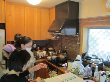 きょきょのおたん生日をお祝いする音楽会-13, 2015-3-24