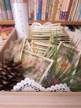 きょきょのおたん生日をお祝いする音楽会 その2-7, 2015-3-25
