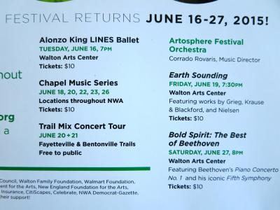 Artosphere Festival 2015-3, 2-15-6-9