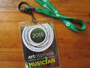 AFOで仕事をするメリット-1, 2015-6-19