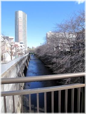 150214G 004神田川34