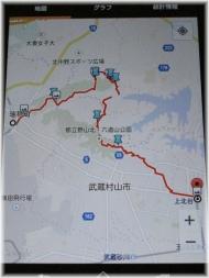 150502G 007地図画面