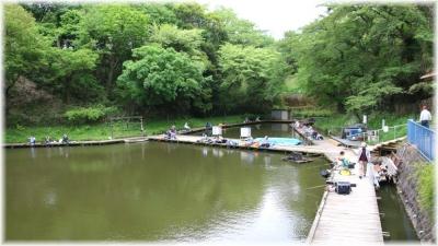 150429E 022寺家熊の池169
