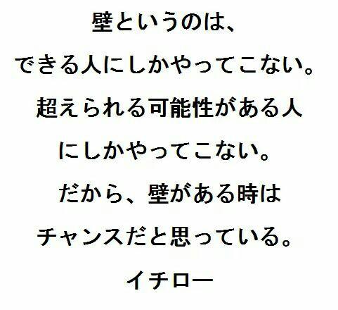 20150619131821485.jpg