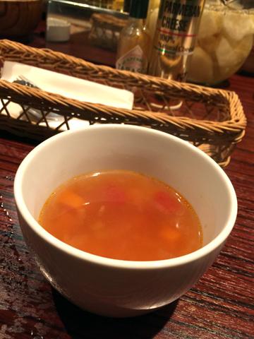 0522スープ