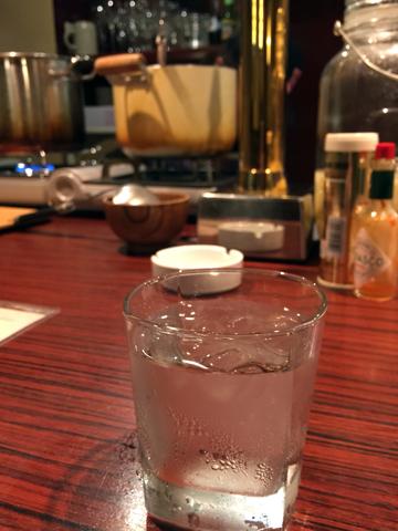 0522水