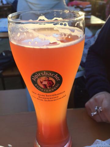 0523ビール