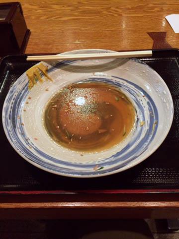 0530鉢