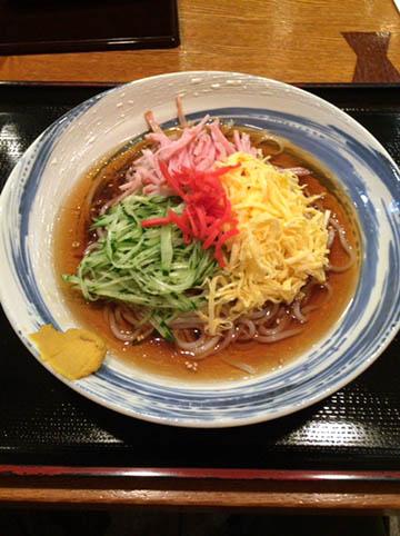 0530冷麺