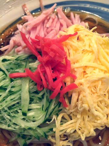 0530冷麺2
