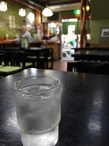 0604水
