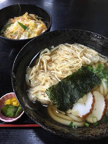 0604定食