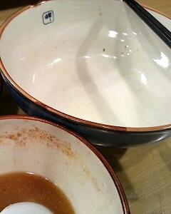 0605鉢