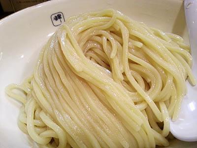 0605麺