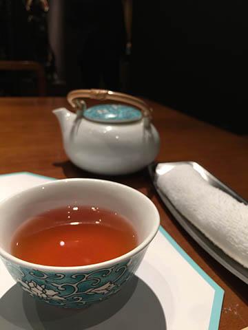 0606茶