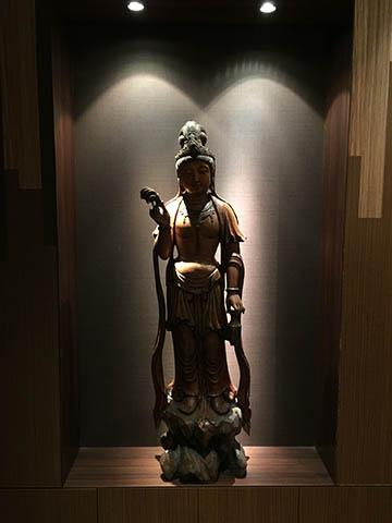0606仏像