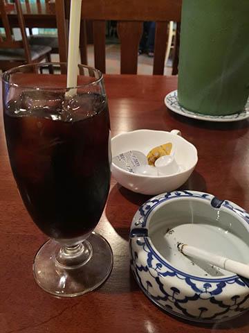 0608コーヒー
