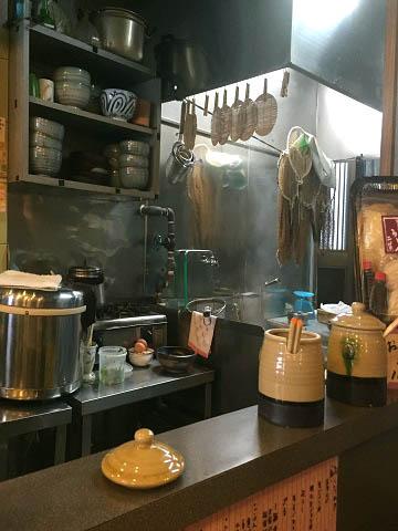 0609厨房