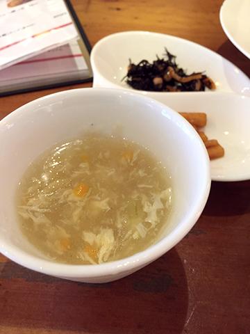 0615スープ