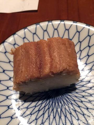 0619穴子寿司2