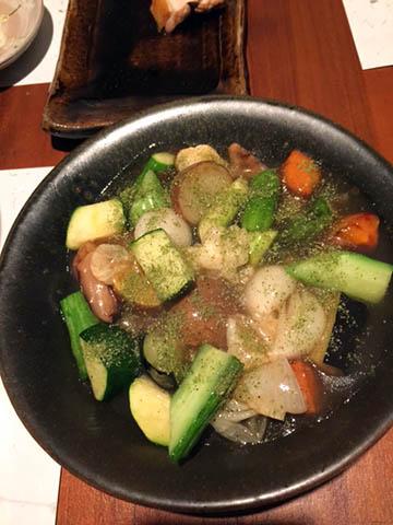 0619野菜
