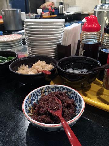 0623肉味噌