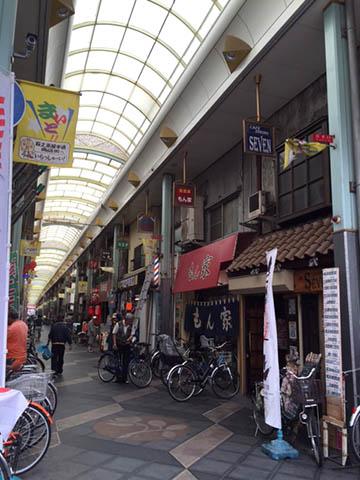 0624商店街