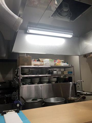 0625厨房